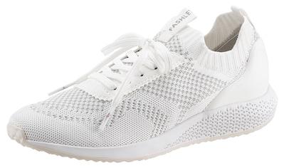 Tamaris Sneaker »Fashletics« kaufen