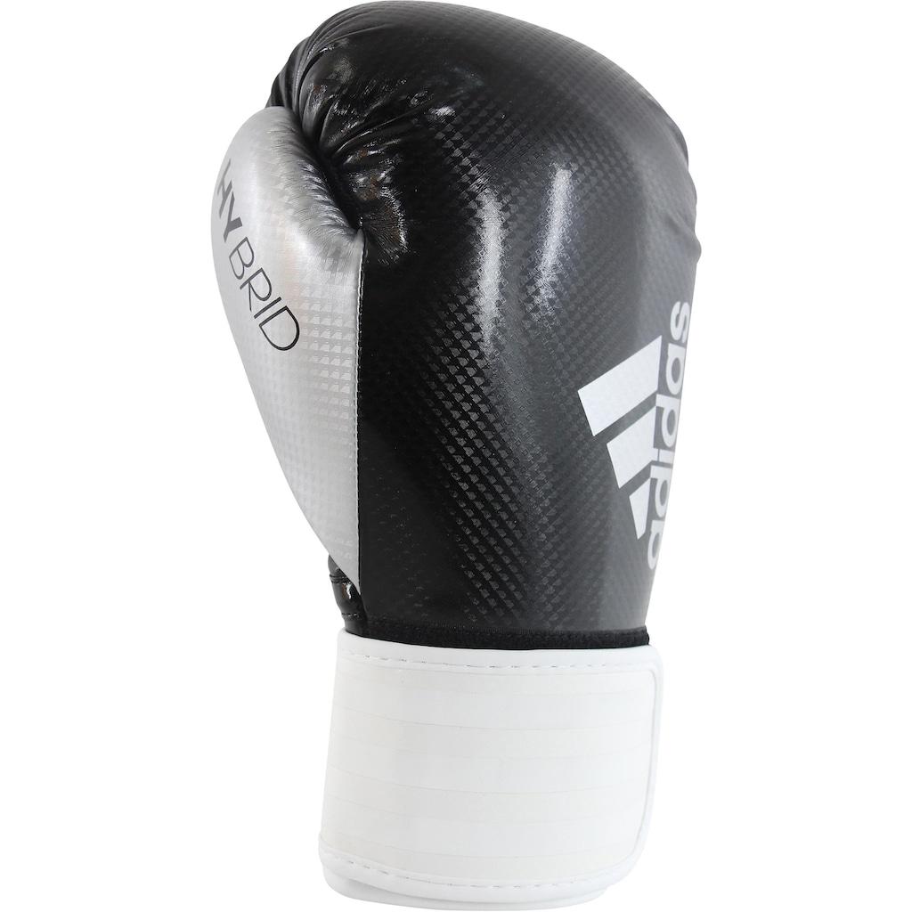 adidas Performance Boxhandschuhe »Hybrid 75«
