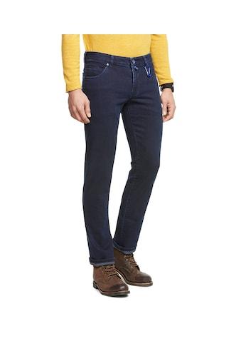 MEYER Regular-fit-Jeans kaufen