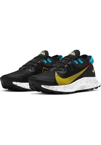 Nike Laufschuh »PEGASUS TRAIL 2 TRAIL« kaufen