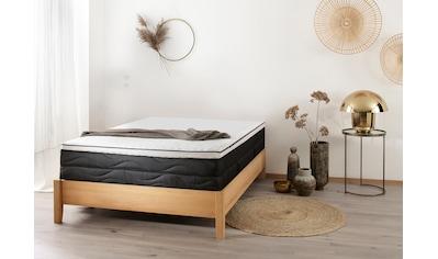 Topper »Ellita«, OTTO products, 7 cm hoch, Raumgewicht: 39 kaufen