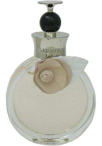"""Valentino Eau de Parfum """"Valentina"""" kaufen"""