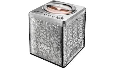 Unold Eismaschine Profi 48870, 2 Liter, 180 Watt kaufen