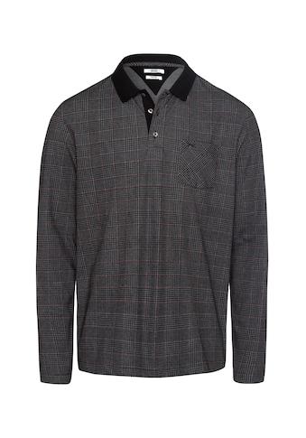 Brax Poloshirt »Style Peyton« kaufen