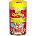 TETRA Fisch-Flockenfutter »Goldfish Menu«, 2x250 ml