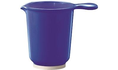 WACA Rührschüssel, 1.200 ml kaufen