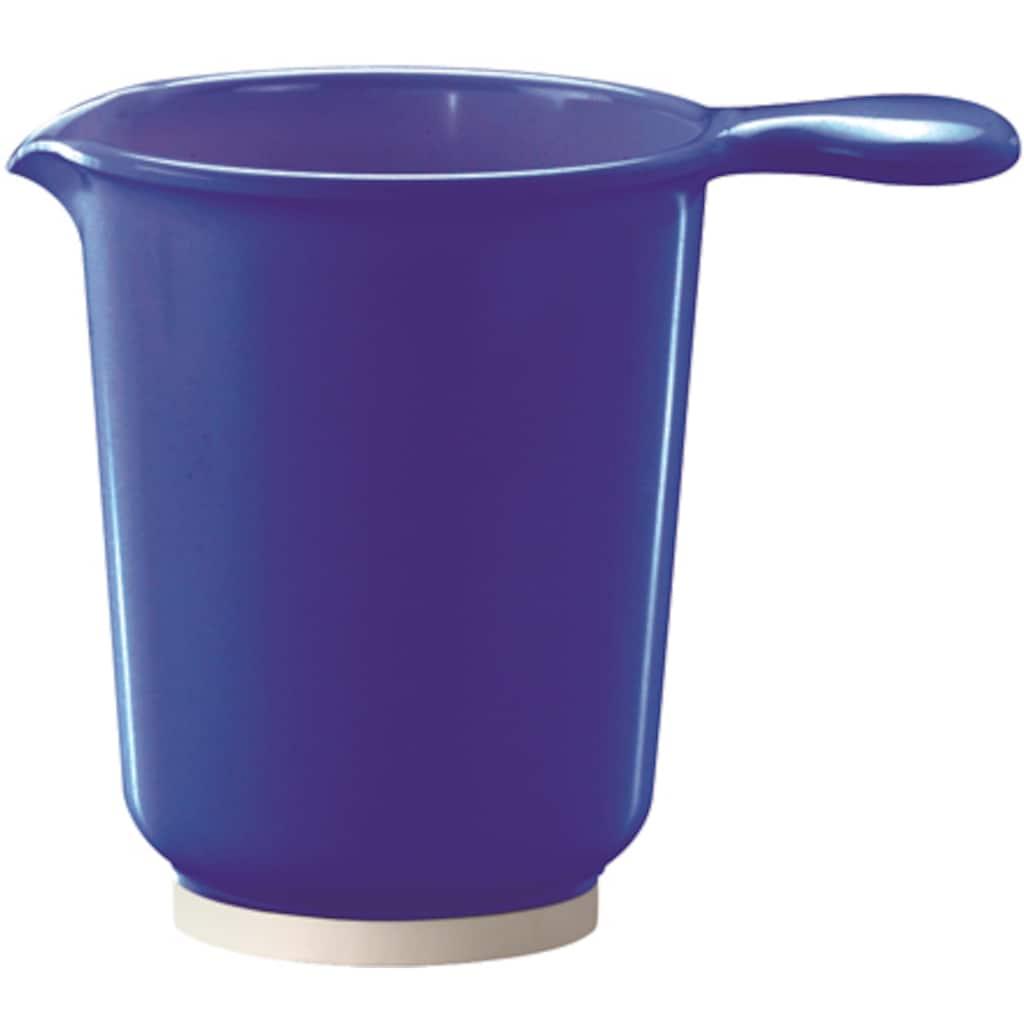WACA Rührschüssel, 1.200 ml
