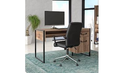 FORTE Schreibtisch »Hud« kaufen