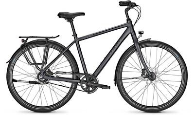 Raleigh Urbanbike »DEVON PRO«, Nabenschaltung kaufen