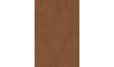 Sedna Teppich »Proteus«, rechteckig, 12 mm Höhe kaufen
