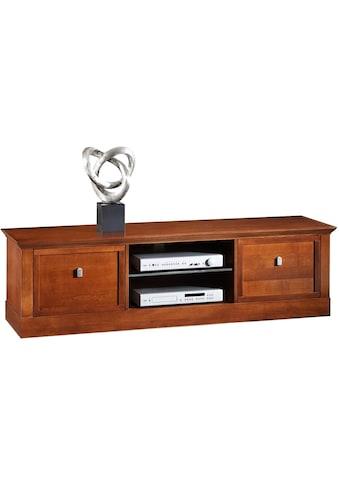 SELVA TV-Board »Sophia«, Modell 5407, Breite 169 cm kaufen