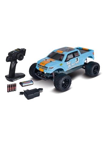 "CARSON RC - Truck ""The Blaster FE"" (Komplettset) kaufen"