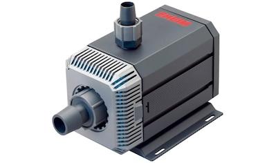 EHEIM Aquarienpumpe »universal 3400«, 3400 l/h kaufen