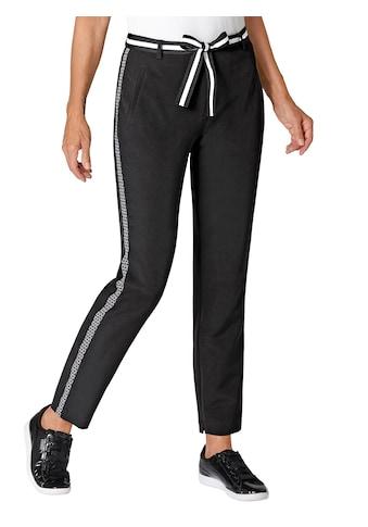 Ambria Jogger Pants kaufen