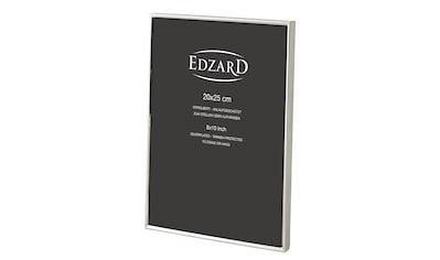 EDZARD Bilderrahmen »Otto«, 20x25 cm kaufen
