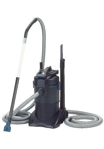 OASE Teichschlammsauger »PondoVac 3« kaufen
