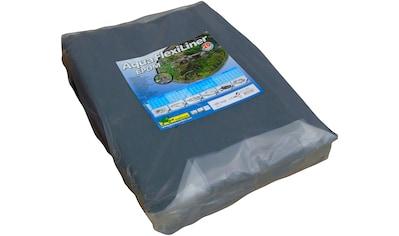 Ubbink Teichfolie »Aqua FlexiLiner«, BxL: 505x700 cm kaufen