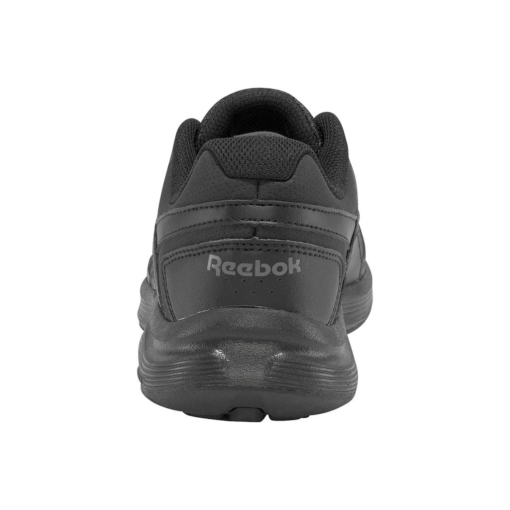 Reebok Walkingschuh »Walk Ultra 7 DMX Max W«