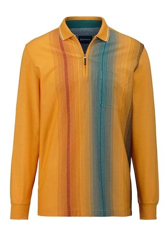 Babista Poloshirt in bügelfreier Qualität kaufen