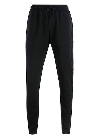 ENDURANCE Sweathose »PHILLAN M Pants«, mit bequemem Komfortbund kaufen