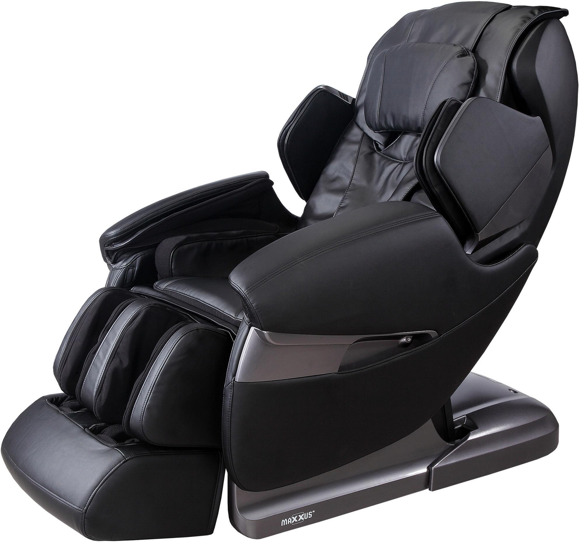 MAXXUS Massagesessel MX 200z