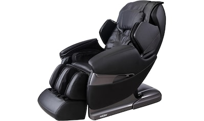 MAXXUS Massagesessel »MX 20.0z« kaufen