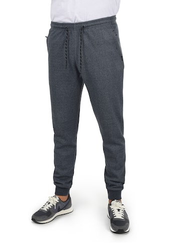 Indicode Jogginghose »Napanee«, lange Sweatpants kaufen