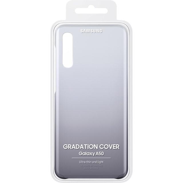 Samsung Handytasche »Gradation Cover EF-AA505 für Galaxy A50«