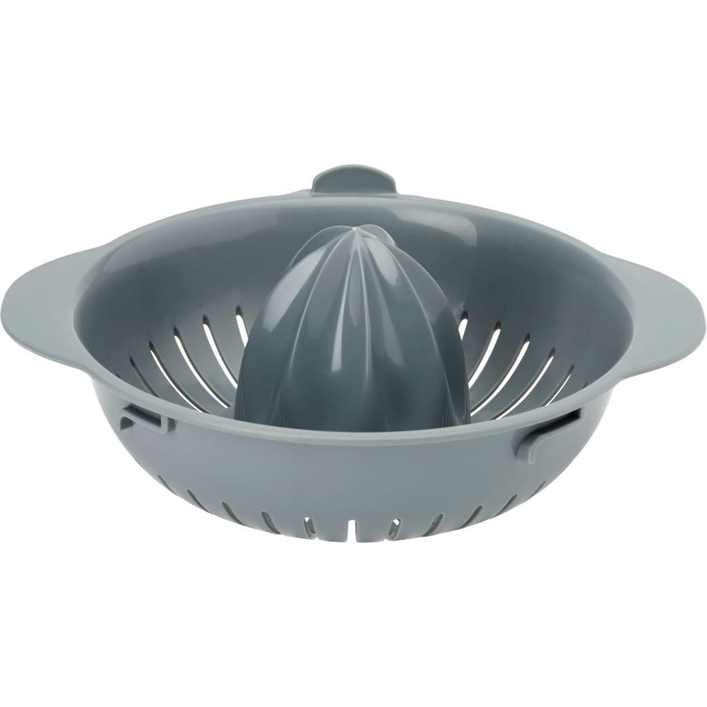 KENWOOD Küchenmaschine »Prospero+ KHC29.P0RD«, 1000 W, 4,3 l Schüssel
