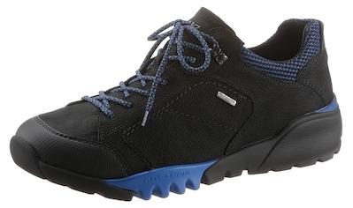 Waldläufer Sneaker »Gummi Bear«, mit TEX-Ausstattung kaufen