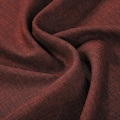 Gerster Vorhang »Laurin«, HxB: 235x140, Ösenschal aus Dekostoff, Uni
