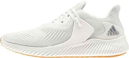 2378757971 adidas Performance Sneaker »Alphabounce RC 2 M« | BAUR