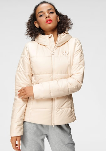 adidas Originals Outdoorjacke »SLIM JACKE« kaufen