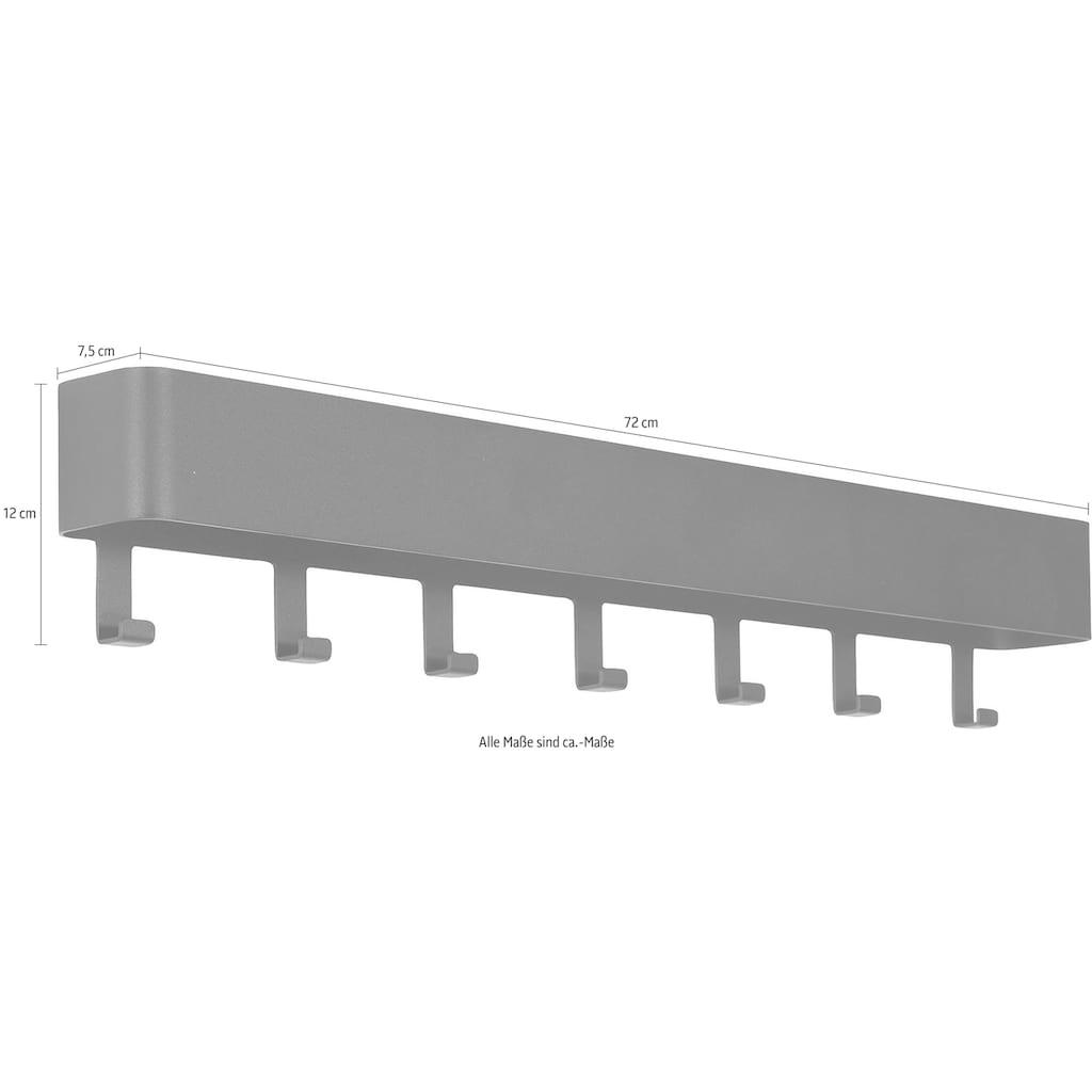 Spinder Design Garderobenhalter »Dax Play«, Breite 72 cm