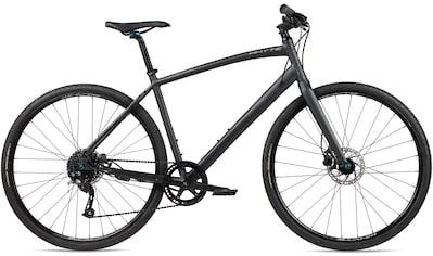 Whyte Bikes Urbanbike, Kettenschaltung kaufen