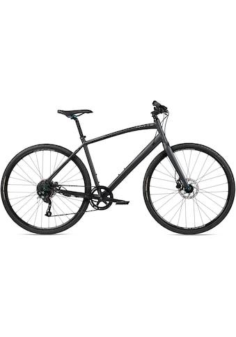 Whyte Bikes Urbanbike 9 Gang Altus Schaltwerk, Kettenschaltung kaufen