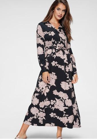Only Hemdblusenkleid »ONLALMA« kaufen