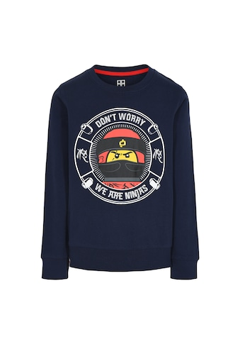 LEGO® Wear Sweatshirt »M12010349« kaufen