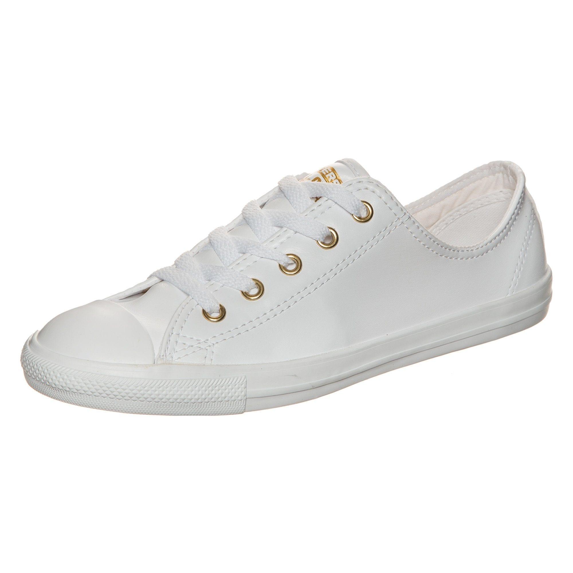 Converse Chuck Taylor All Star Dainty OX Sneaker Damen online bestellen |  BAUR