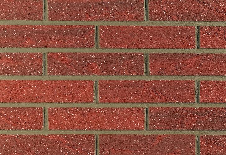 elastolith verblender colorado rot f r au en und. Black Bedroom Furniture Sets. Home Design Ideas