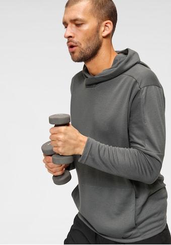 Nike Kapuzensweatshirt »Nike Dri - FIT Men's Pullover Training Hoodie« kaufen