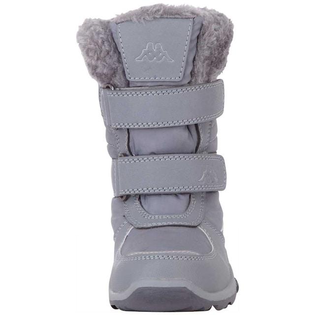 Kappa Winterboots »GURLI TEX KIDS«