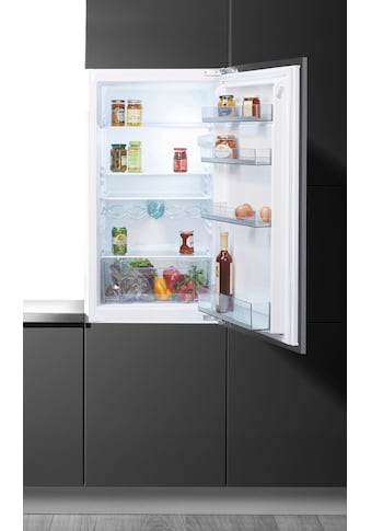 Sharp Einbaukühlschrank »SJ-LE160M0X-EU« kaufen