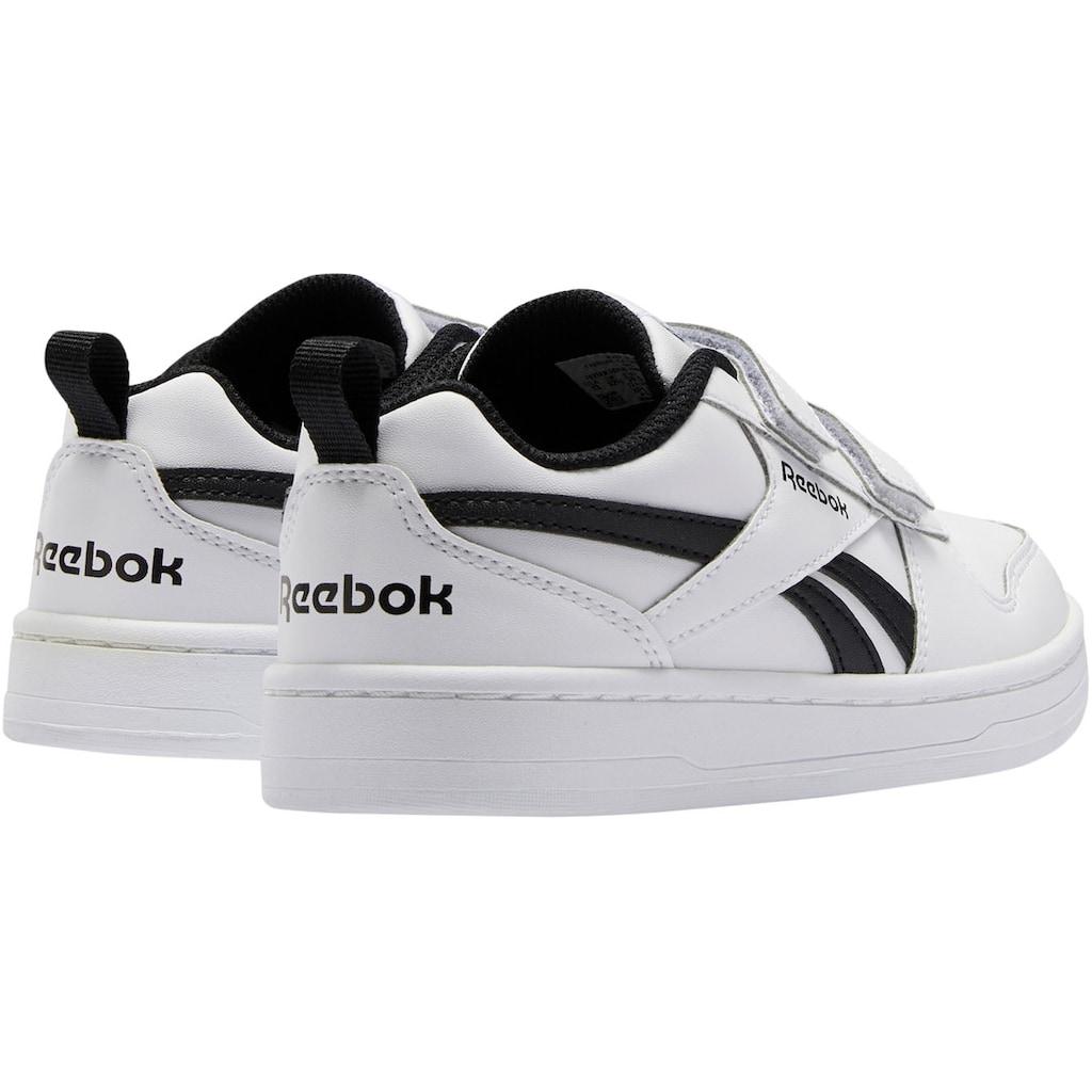 Reebok Classic Sneaker »Royal Prime 2.0 2v«