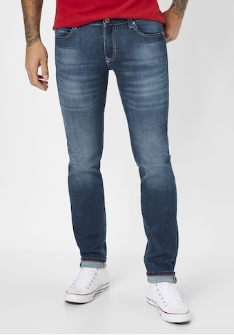 Paddock's Moderne 5-Pocket Jeans Motion&Comfort kaufen