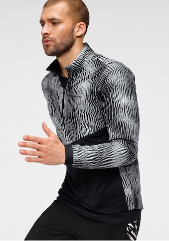 Nike Laufshirt »Men's 1/2 - zip Running Top« kaufen