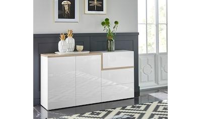 Tecnos Sideboard »Zet«, Breite 150 cm kaufen