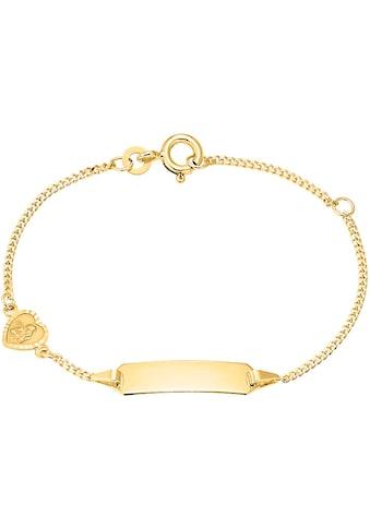 FAVS Armband »87490637« kaufen
