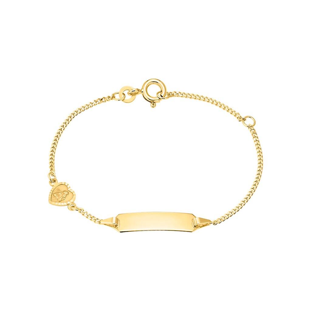FAVS Armband »87490637«