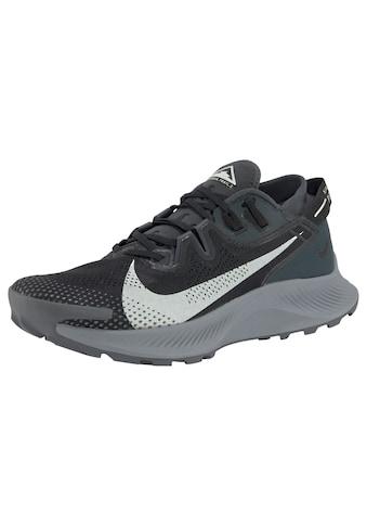 Nike Laufschuh »Wmns Pegasus Trail 2« kaufen